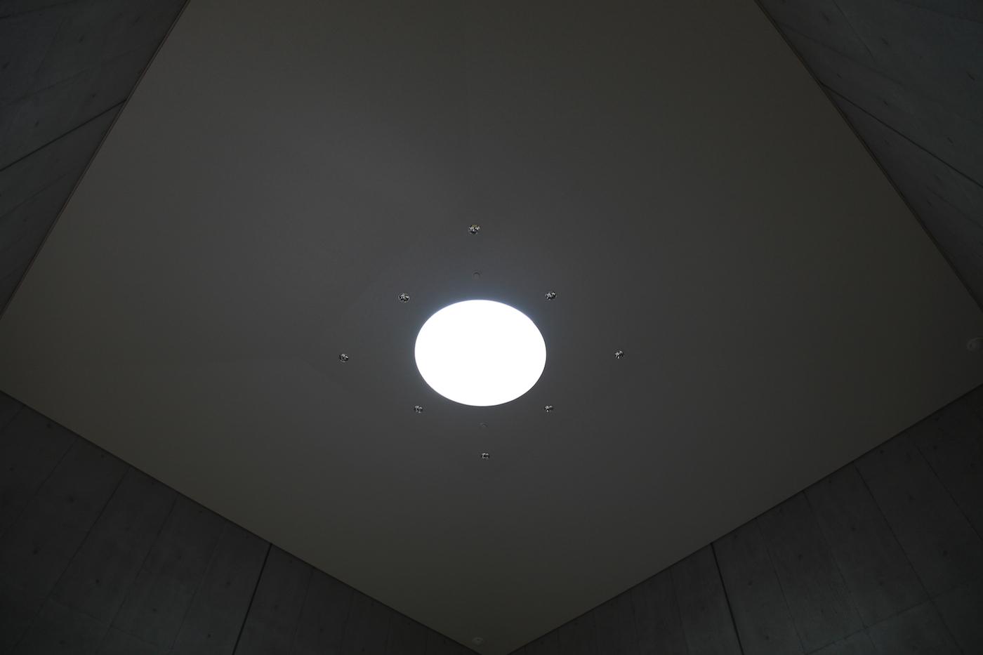 2015 04 05 12